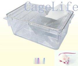 蘇杭大鼠代謝籠、大鼠籠