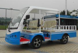 凯驰电动货车定制、电动货车生产厂家、电动货车价格