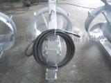 供应中德高效潜水回流泵(QJB-W型)