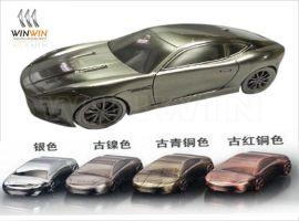 仿真模型 合金汽车 飞船模型摆件 模型摆件订做 价格便宜!