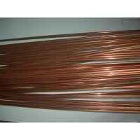防雷产品镀铜钢圆线