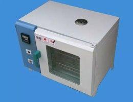 电热干燥箱(202系列)