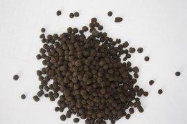 有机肥造粒粘结剂BM-2