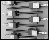厂家生产方箱螺旋丝杆升降机SJA80,高精度蜗轮蜗杆减速机,大型升降平台