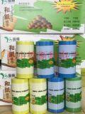 內牆專用和紙膠帶  上海蘇州南通無錫