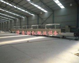 厂家供应微波催化反应设备/工业微波加热炉