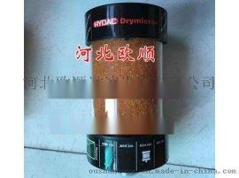 液压油箱空气除湿 除水过滤器生产厂家