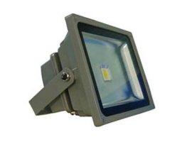 福光照明50WLED投光灯 LED泛光灯 户外照明景观工程灯具 LED投光灯洗墙灯生产厂家直销 价格优惠 质保2年