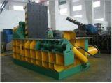 160吨废铝压缩机 废铁打包机