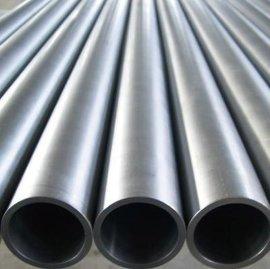 专业生产供应造纸用不锈钢流体管锅炉管