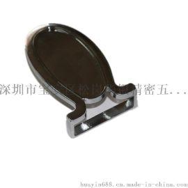锌合金压铸厂家 专业的锌合金压铸供应商 华银精密五金制品