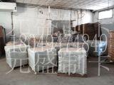 宁夏_银川会员卡 银川会员卡制作厂家 银川PVC会员卡定做印刷厂