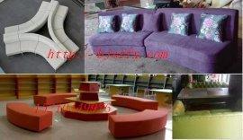 北京沙发厂,沙发定做,KTV沙发幼儿园早教所沙发定做