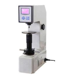HRS-150數顯洛氏硬度計 手動金屬數顯洛氏硬度計