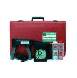 PARKER B310PDC 磁粉探伤仪 美国派克磁粉探伤机