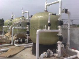 中国出口越南RO纯净水系统 外贸定制纯净水设备生产厂家