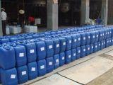 TX殺菌滅藻劑廠家直銷