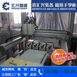 流水线自动锁螺丝机 双工位吹送式自动拧螺丝机