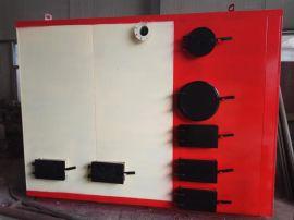 采暖洗浴锅炉 常压供暖热水锅炉 数控养殖地暖锅炉 数控供暖锅炉厂家