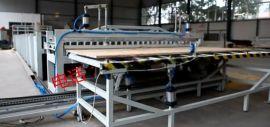品牌自动拼板机生产厂家-山东自动拼板机生产厂家