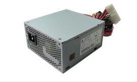 台达DPS-300AB-58A台式机电源
