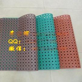 GM0409廣能橡膠門墊