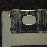 led2835贴片红光灯珠-荧月电子