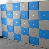 张孔 zk1802 15门ABS全塑更衣柜