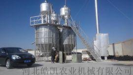 比较江苏粮食烘干机生产厂家哪家好
