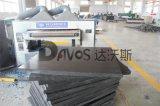 厂家直供定做防辐射板 聚乙烯材质 含硼板 超高分子量聚乙烯板