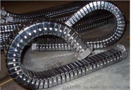 苏州供应耐腐蚀金属软管/矩型金属软管/耐酸碱波纹软管