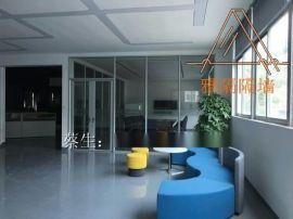 深圳铝合金隔断产品系列