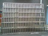 深圳不鏽鋼防盜網 防盜窗 護欄定做安裝商家