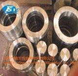 供应钛及钛合金环材,钛锻件,钛锻环,钛饼GR1/GR2/GR5/GR7/GR9