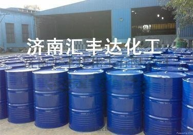 1,3-丙二醇厂家,桶装1,3-丙二醇