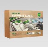 丰恩设计定制高大上产品包装盒礼盒彩盒原创 专业包装设计公司