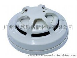 JTF-GDF-LD3200E点型复合感烟感温探测器
