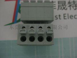 供应高正同款DG211 UTP传输器接线端子