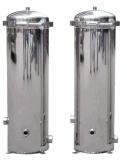 氣泵空壓機用油水分離器