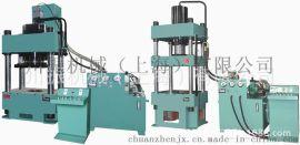 上海Y32-200吨四柱液压机  买液压设备 找上海川振  质量信得过