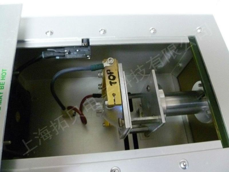 GREEN SPOT UV设备,美国绿点UV点光源,GREEN SPOT UV CURING SYSTEM