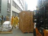 广州设备安装机电安装服务