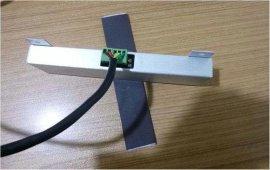 中国**设备AGV磁传感器(roboteq品牌)