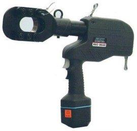REC-S540充电式液压切刀