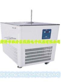 低温恒温循环泵(DLSB型-50L100L)