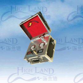 MYHT系列攜帶型液壓測試儀