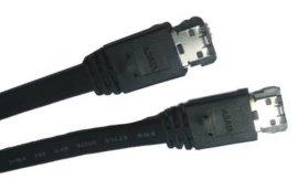 ESATA数据连接线