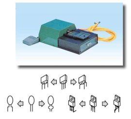 气动式零件成型机(YR-102)