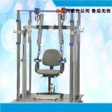辦公椅子桌子扶手側壓耐久測試儀試驗機