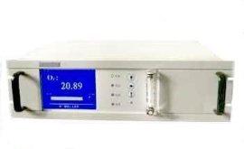 氧含量分析儀(SW-08)